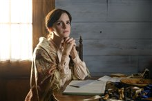 Little Women Photo 2