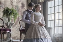 Little Women Photo 6