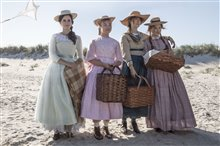 Little Women Photo 10