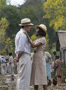 Live by Night photo 41 of 47