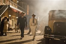 Live by Night Photo 35