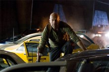 Live Free or Die Hard Photo 4