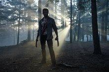Logan Photo 6