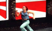 Lola Rennt (Run Lola Run) Photo 3 - Large