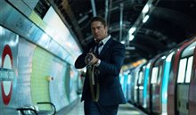 London Has Fallen Photo 1
