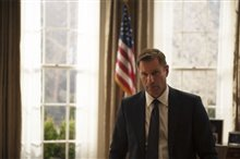 London Has Fallen Photo 5