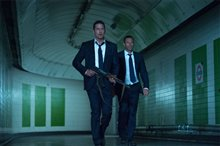 London Has Fallen photo 9 of 10