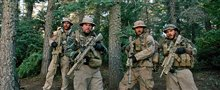 Lone Survivor Photo 3