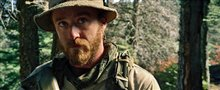 Lone Survivor Photo 5