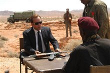 Lord of War Photo 3