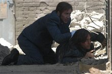 Lord of War Photo 9