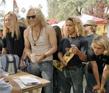 Lords of Dogtown Photo 2