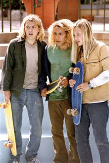Lords of Dogtown photo 19 of 21