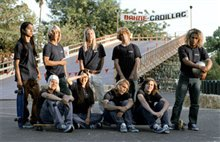 Lords of Dogtown Photo 7