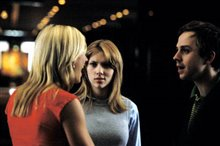 Lost in Translation Photo 8