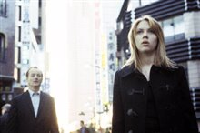 Lost in Translation Photo 13
