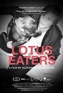 Lotus Eaters Photo 1 - Large