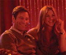 Love Happens photo 12 of 22