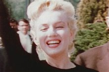 Love, Marilyn Photo 1