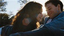 Love, Rosie Photo 1