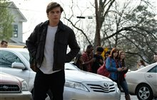 Love, Simon Photo 4