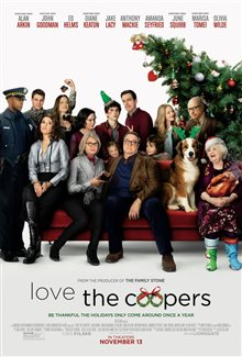 Love the Coopers photo 12 of 12