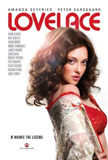 Lovelace Photo 6