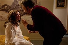 Lovelace Photo 5