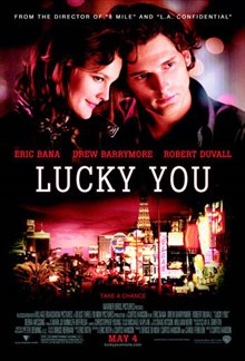 Lucky You photo 24 of 24