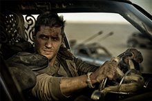 Mad Max: Fury Road Photo 4