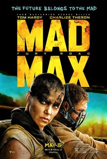 Mad Max: Fury Road photo 40 of 56