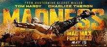 Mad Max: Fury Road Photo 5
