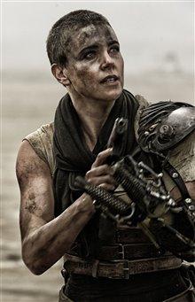 Mad Max: Fury Road Photo 43