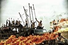 Mad Max: Fury Road Photo 13