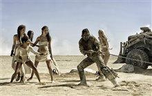 Mad Max: Fury Road Photo 17