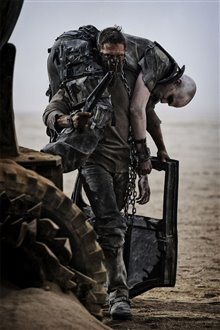 Mad Max: Fury Road Photo 48