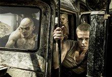 Mad Max: Fury Road Photo 25