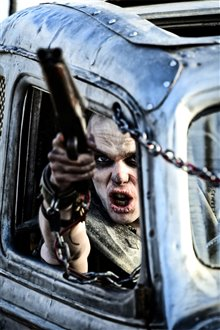 Mad Max: Fury Road photo 50 of 56