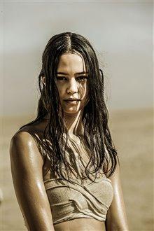 Mad Max: Fury Road Photo 52