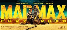 Mad Max: Fury Road Photo 31