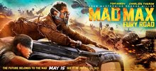 Mad Max: Fury Road Photo 32