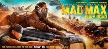 Mad Max: Fury Road Photo 32