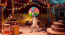 Madagascar 3: Europe's Most Wanted Photo 8