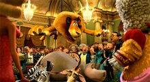 Madagascar 3: Europe's Most Wanted Photo 20