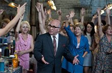 Made in Dagenham Photo 3