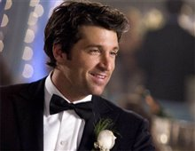Made of Honor Photo 2 - Large