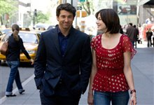 Made of Honor Photo 6
