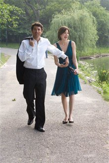 Made of Honor Photo 16