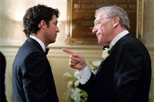 Made of Honor Photo 12