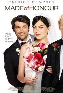 Made of Honor Photo 18